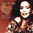 Lost In Love/Freda Payne