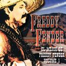 El Mejor De Freddy Fender, Volume 1/Freddy Fender