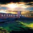 Atticus Fault/Atticus Fault