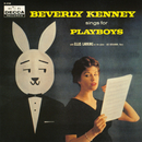Beverly Kenney Sings For Playboys/Beverly Kenney