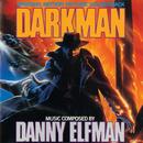 Darkman/Danny Elfman