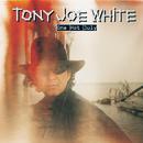 One Hot July/Tony Joe White