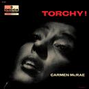 Torchy!/Carmen McRae