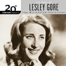 20th Century Masters: The Millennium Collection: Best Of Lesley Gore/Lesley Gore