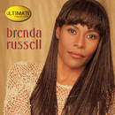 Ultimate Collection:  Brenda Russell/Brenda Russell