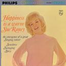 Happiness Is A Warm Sue Raney/Sue Raney
