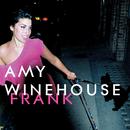 Frank/Amy Winehouse