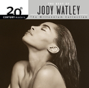 20th Century Masters: The Millennium Collection: Best Of Jody Watley/Jody Watley