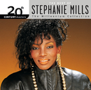 20th Century Masters: The Millennium Collection: Best Of Stephanie Mills/Stephanie Mills