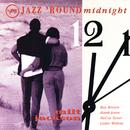 Jazz 'Round Midnight/Milt Jackson