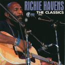 The Classics/Richie Havens