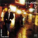Down On The Drag/Joe Ely