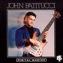 John Patitucci/John Patitucci