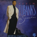 The Searcher/Kevin Eubanks