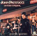 On The Corner/John Patitucci