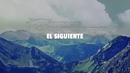 El Siguiente (LETRA)/Banda Los Recoditos