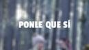 Ponle Que Sí (LETRA)/Banda Los Recoditos