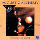 Reference Point/Acoustic Alchemy