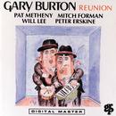 Reunion/Gary Burton