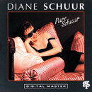 Pure Schuur/Diane Schuur