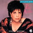 Love Is Gonna Getcha/Patti Austin