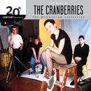 20th Century Masters - The Millennium Collection: The Best Of The Cranberries/The Cranberries