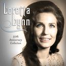 50th Anniversary Collection/Loretta Lynn