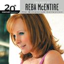 Best Of/20th Century/Reba McEntire