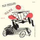 Collates/Flip Phillips