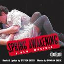 Spring Awakening/Duncan Sheik, Steven Sater