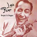 Beepin' & Boppin'/Louis Prima