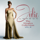 The Singles Collection (Vol. 2)/Julie London