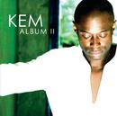 Kem Album II/Kem