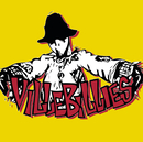 Villebillies/Villebillies