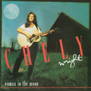 Woman In The Moon/Chely Wright