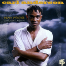 Heavy Weather / Sunlight Again/Carl Anderson
