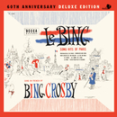 Le Bing: Song Hits Of Paris 60th Anniversary (Deluxe Edition)/Bing Crosby