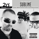 20th Century Masters: The Millennium Collection: Best Of Sublime/Sublime
