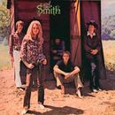A Group Called Smith/Smith