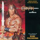 Conan The Destroyer (Original Motion Picture Soundtrack)/Basil Poledouris
