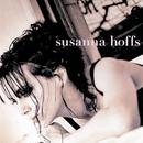 Susanna Hoffs/Susanna Hoffs