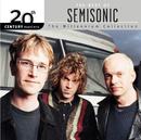 20th Century Masters: The Millennium Collection: Best Of Semisonic/Semisonic