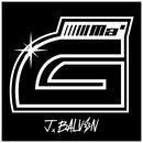 Ma' G/J. Balvin
