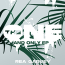 The One And Only EP/Rea Garvey