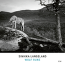 The Girl In The Headlands/Sinikka Langeland