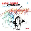 Archi-cordes/Michel Legrand