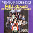 Mein Jahr des Kindes/Rolf Zuckowski