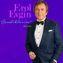 Sevdiklerim (Akustik)/Erol Evgin