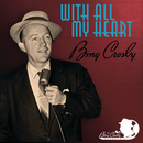 With All My Heart/Bing Crosby