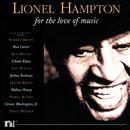For The Love Of Music/Lionel Hampton